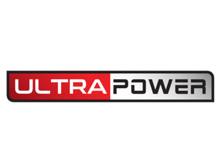 UltraPower