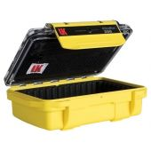 Underwater Kinetics Weatherproof 206 UltraBox