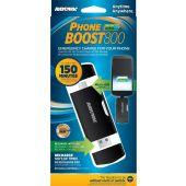 Rayovac Phone Boost 800 Micro USB Charger