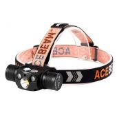 Acebeam H30