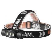 Acebeam H50 - Samsung LH351D