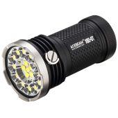 Acebeam X80 GT LED Flashlight