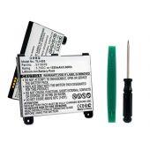 Amazon Kindle 2 (WIFI) Replacement Battery