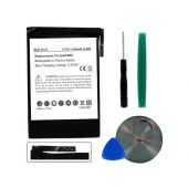 Apple iPad Mini Replacement Battery