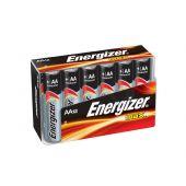 Energizer Max AA Alkaline Batteries - 12 Piece Box