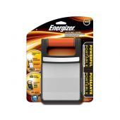 Energizer LED Folding Lantern