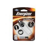 Energizer 2 in 1 Personal Light