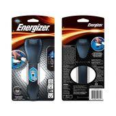 Energizer Touch Tech LED Flashlight
