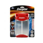 Energizer Weatheready LED Folding Lantern