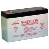Enersys NP12-6