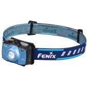 Fenix HL30 2018 Edition Headlamp - Blue