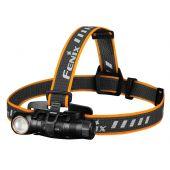 Fenix HM61R Multi-Functional Headlamp