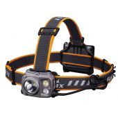Fenix HP16R Headlamp