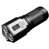Fenix TK72R High Performance LED Flashlight