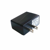 Fenix USB Power Adapter