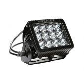 GoLight GXL LED Spotlight - Fixed Mount