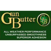 Gun Butter Gun Oil 4 oz Refill Bottler
