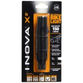 Inova Bike Light with Mount