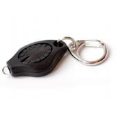 Photon Freedom Micro Keychain Microlight