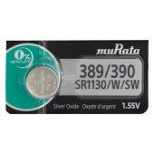 Murata SR1130 389
