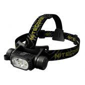 Nitecore HC65-V2