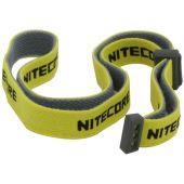 Nitecore Headband for the NU05 Headlamp