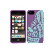 NiteIze iPhone 5 BioCase