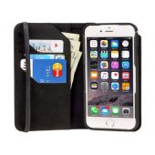Nite Ize Connect Wallet & Case for iPhone 6 / 6S