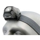 Inova STS LED Headlamp - Black