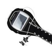 Nite Ize Action Armband - iPhone 3G/3GS/4/4S (NIPB-08-01)