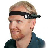 Nite Ize Headband