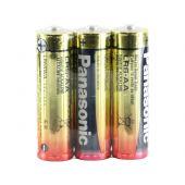 Panasonic Industrial Alkaline 1.5V AA Batteries - Main Image