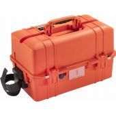 Pelican 1465 EMS Air Case