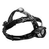 Princeton Tec Apex Pro Headlamp - Main Image