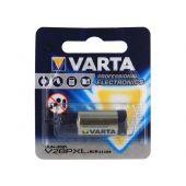 Varta V28PXL Electronic Lithium 6V Battery