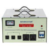 Seven Star 10000W Automatic Voltage Regulator AR-10000 10000 WATT