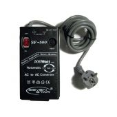Seven Star 500W Fully Automatic Voltage Converter SF-500 500 WATT