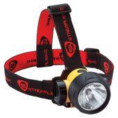 Streamlight 61050 Trident LED Headlamp