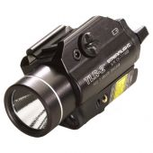 Streamlight TLR2 Rail Mounted Tactical Light TLR-2 69120