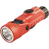 Streamlight Vantage 180 Multi-Purpose LED Flashlight - Angle Shot