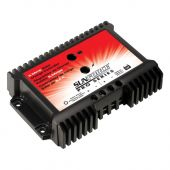 SunForce Solar 8.5 Amp Pro Series Charge Controller