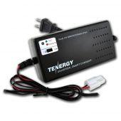 Tenergy Smart Charger For 6V - 12V Airsoft Battery Packs