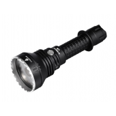 Acebeam L19 - NM1 Green LED