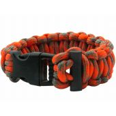 UST ParaTinder Bracelet (20-02991)
