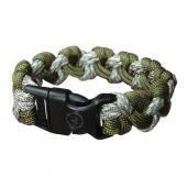 UST Para 550 Bracelet