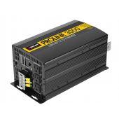 Wagan 3000W Proline Inverter with Remote
