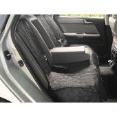 Wagan Road Ready Seat Protector - Large