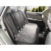 Wagan Road Ready Seat Protector - Small