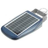 Wagan Solar LED Floodlight 1000 with Remote