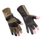 Wiley X USA Aries Flight Glove